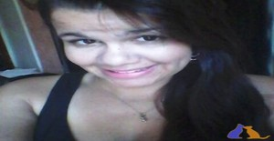 Thuaneribeiro 28 years old I am from Dublin/Dublin County, Seeking Dating Friendship with Man